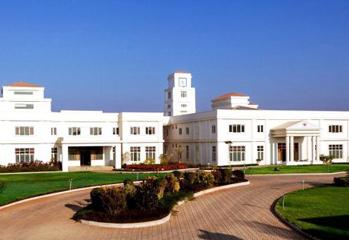 best-international-school-bangalore