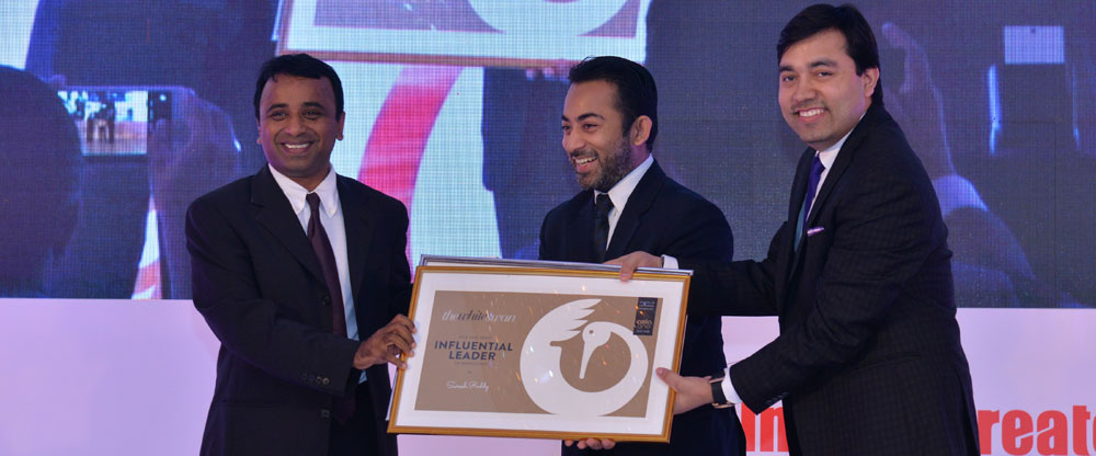award-won-international-school-bangalore