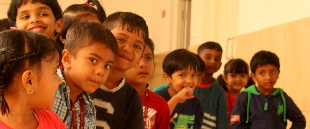 international-school-values-bangalore