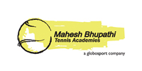 Mahesh Bhupathi Tennis Academies International School Bangalore