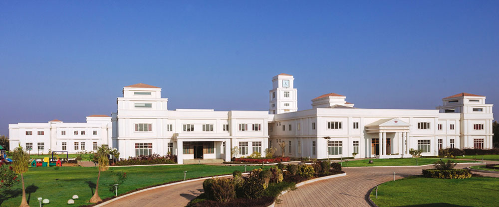 top-international-school-bangalore