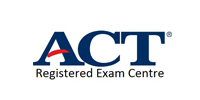 ACT Exam Center Bangalore