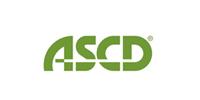 ASCD: Professional Learning & Community for Educators