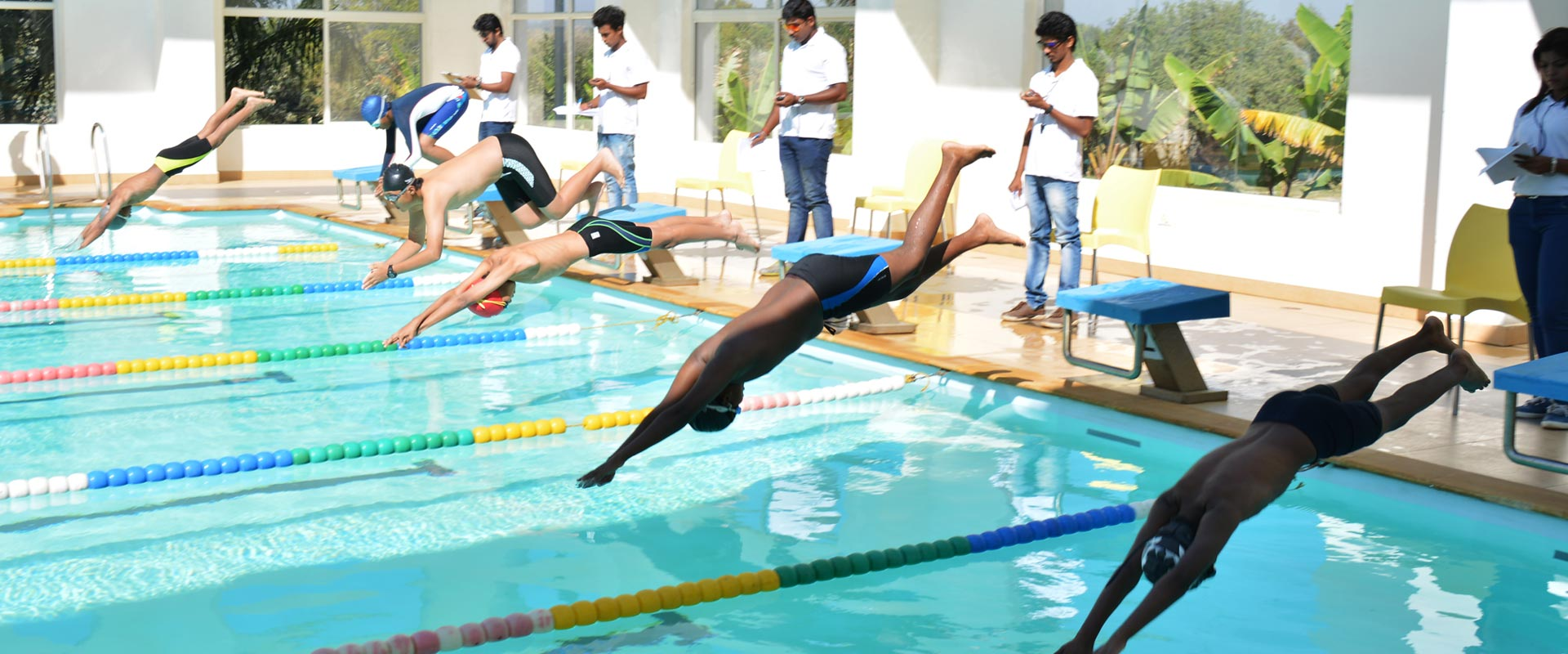 swimming-international-school-bangalore
