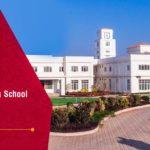 Candor International School is ranked Karnataka's No. 5 International Day-cum-Boarding School in the Education World India School Rankings 2017-18