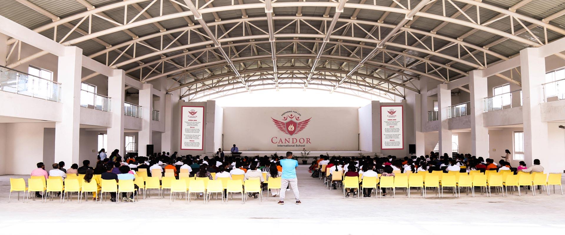 Candor-School-Auditorium
