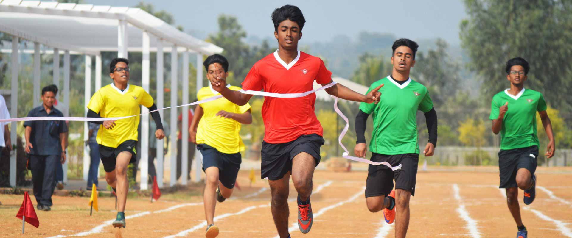 sports-international-school-bangalore