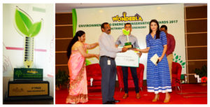 Wonderla Award - final