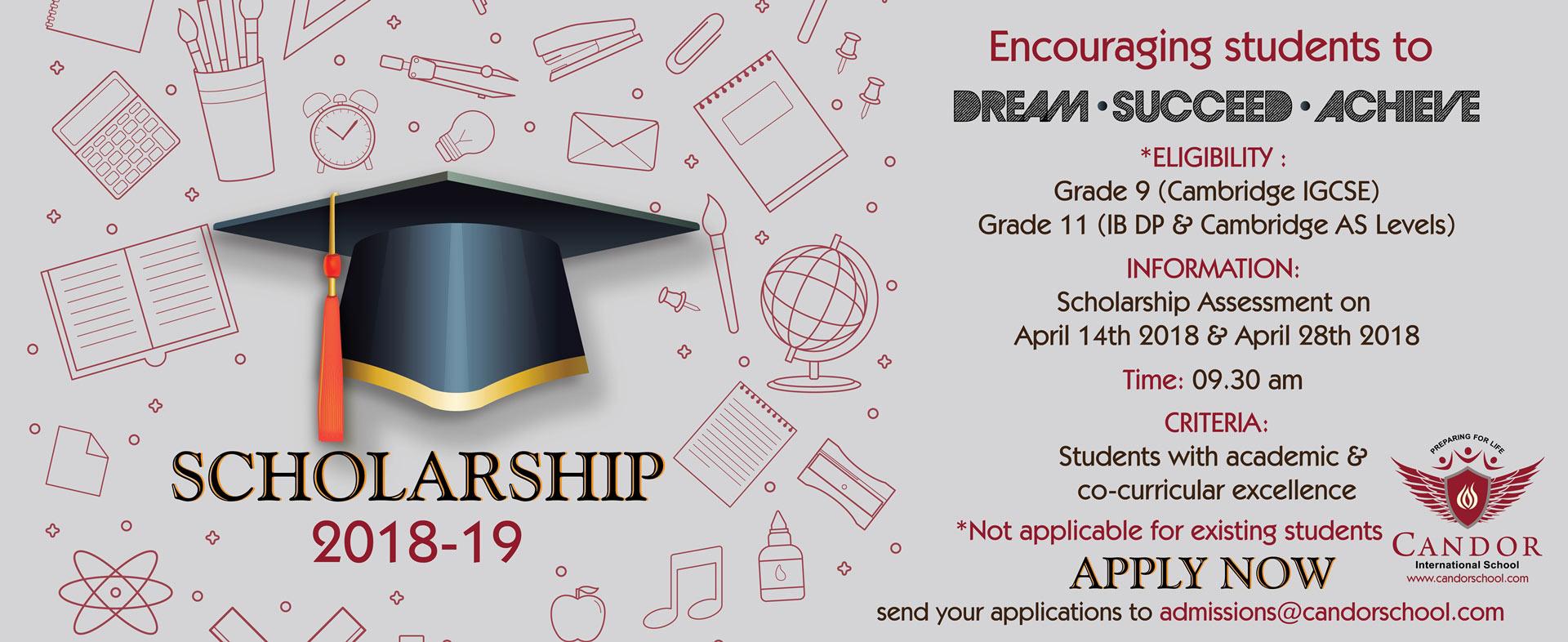 Scholarship_2018-19