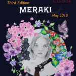 Meraki Issue 7 / 3rd Edition (Candor International School)