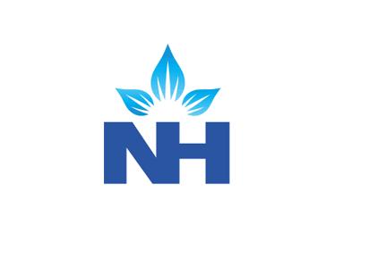 Narayana Health Logo