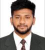 Sathesh Kumar