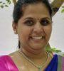 Sahana Sharma