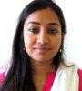 Meghana Chaudhary