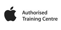 apple authorised training electronic city bangalore