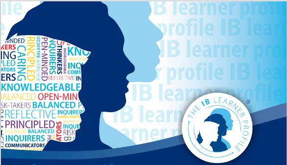 IB Education advantage