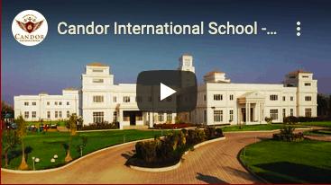 Best International School in Bengaluru, India