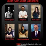 TEDX3 Bangalore